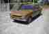 Ford 1.3 GT HC 1974