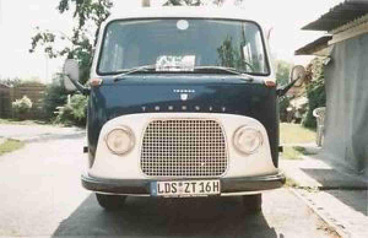 oldtimer ford taunus 20m p7b xl 2 3 v6 baujahr topseller oldtimer car group. Black Bedroom Furniture Sets. Home Design Ideas