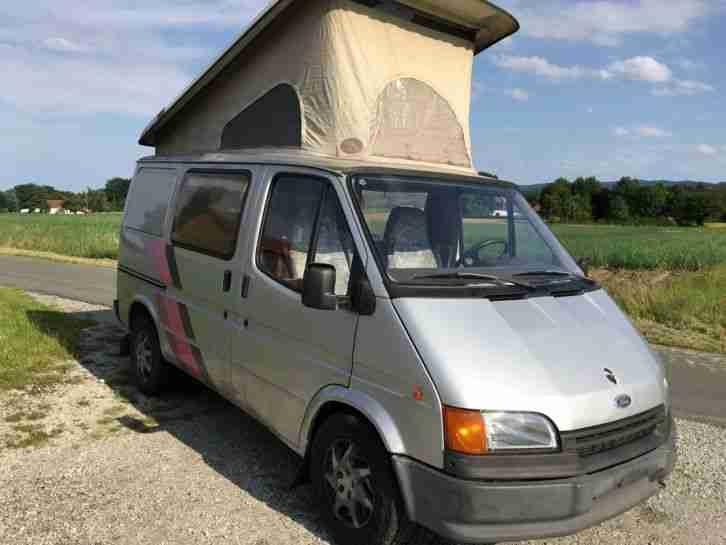 wohnwagen gebrauchtwagen alle wohnwagen reimo g nstig kaufen. Black Bedroom Furniture Sets. Home Design Ideas