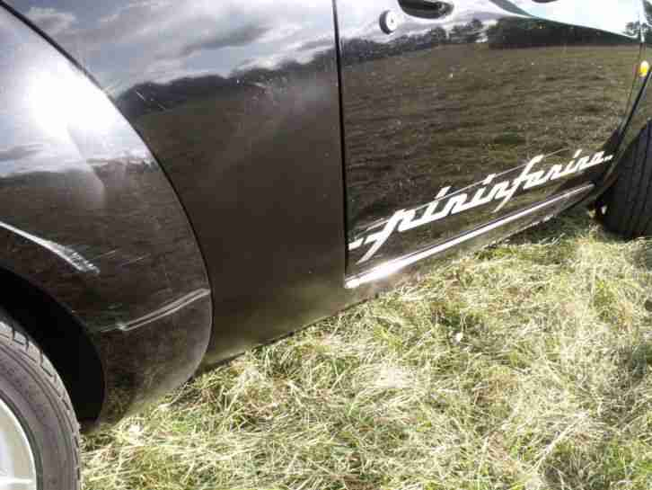 ford streetka roadster cabrio mit hardtop neue tolle angebote von ford fahrzeugen. Black Bedroom Furniture Sets. Home Design Ideas