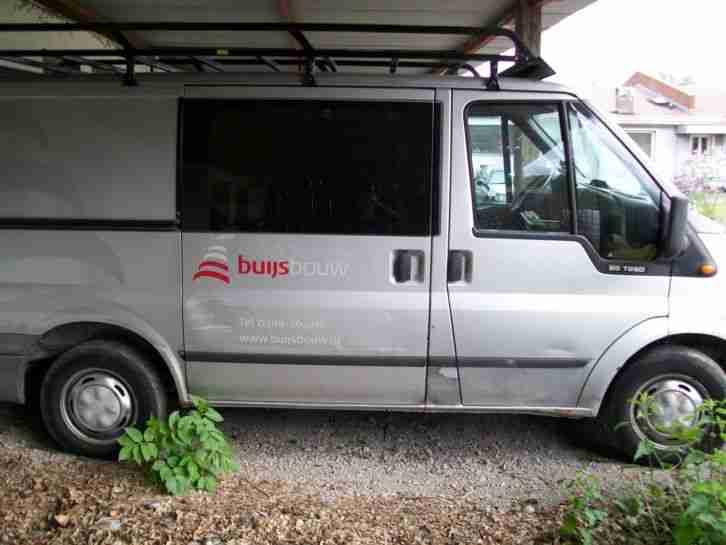 nutzfahrzeuge gebrauchtwagen alle nutzfahrzeuge 2005. Black Bedroom Furniture Sets. Home Design Ideas