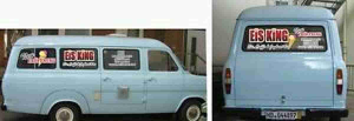 ford transit mk1 camper topseller oldtimer car group. Black Bedroom Furniture Sets. Home Design Ideas