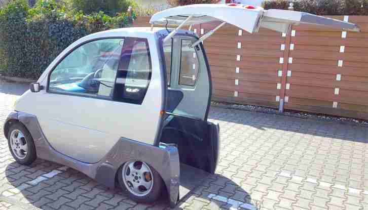 freewiel shuttle rollstuhlauto rollstuhl angebote dem auto von anderen marken. Black Bedroom Furniture Sets. Home Design Ideas