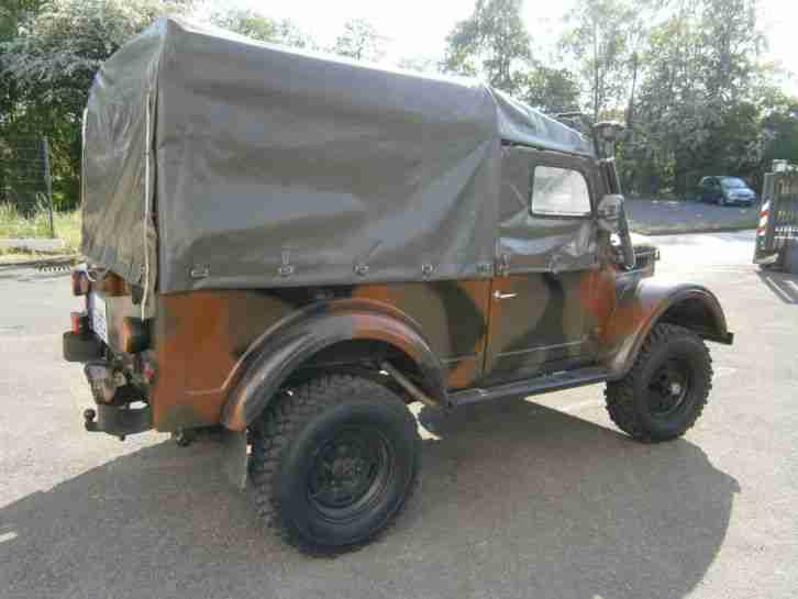 gas 69 russischer jeep gaz 69 angebote dem auto von anderen marken. Black Bedroom Furniture Sets. Home Design Ideas