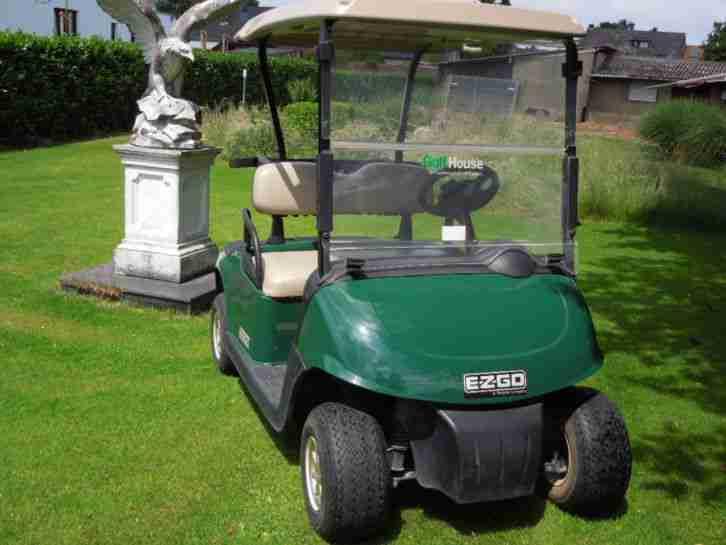 golfcar ezgo rxv elektro golfcart golfcar. Black Bedroom Furniture Sets. Home Design Ideas