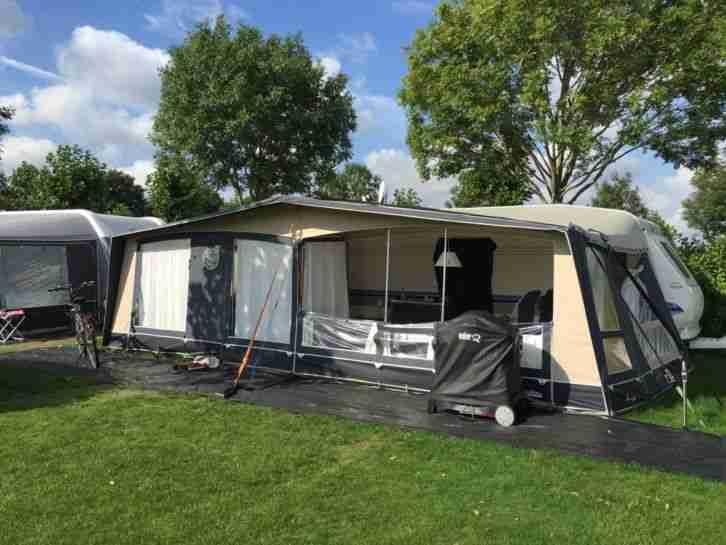 hobby 720 ukfe exclusive klima mover teilleder wohnwagen. Black Bedroom Furniture Sets. Home Design Ideas