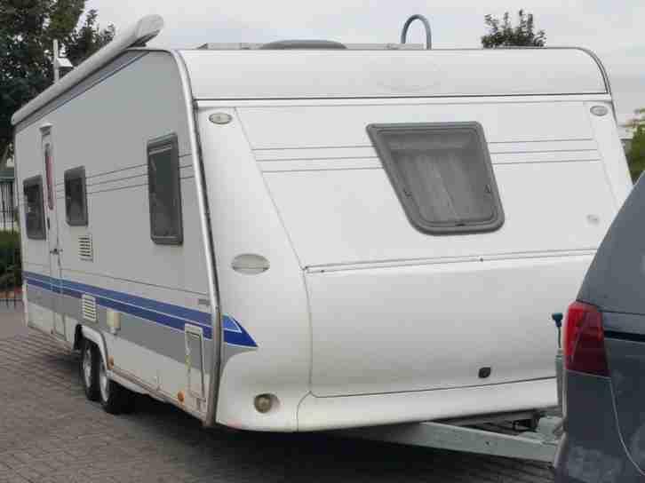 Wohnwagen Gebrauchtwagen Alle Wohnwagen Prestige G Nstig