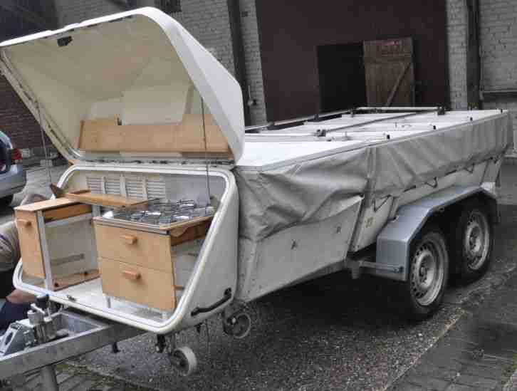wohnwagen gebrauchtwagen alle wohnwagen zelt g nstig kaufen. Black Bedroom Furniture Sets. Home Design Ideas