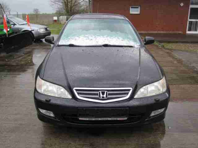 Honda Accord 1.8i ES