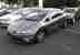 Honda Civic 1.4 i VTEC EURO 5 TOP