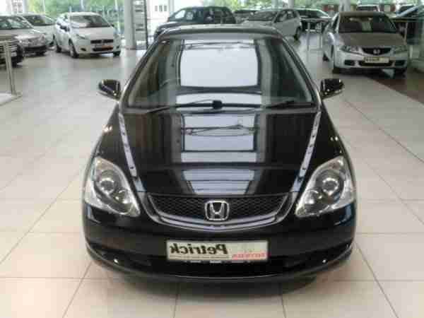 Honda Civic 1.4i