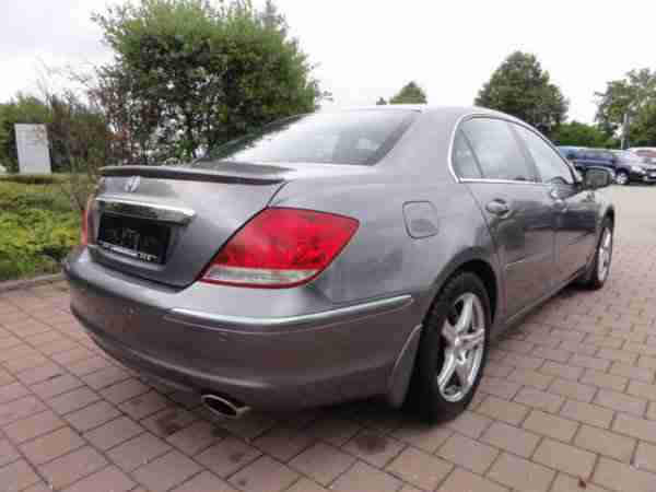 Honda Legend 3.5