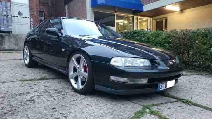 honda prelude bb1 vtec br leder vom jdm tolle angebote in honda. Black Bedroom Furniture Sets. Home Design Ideas