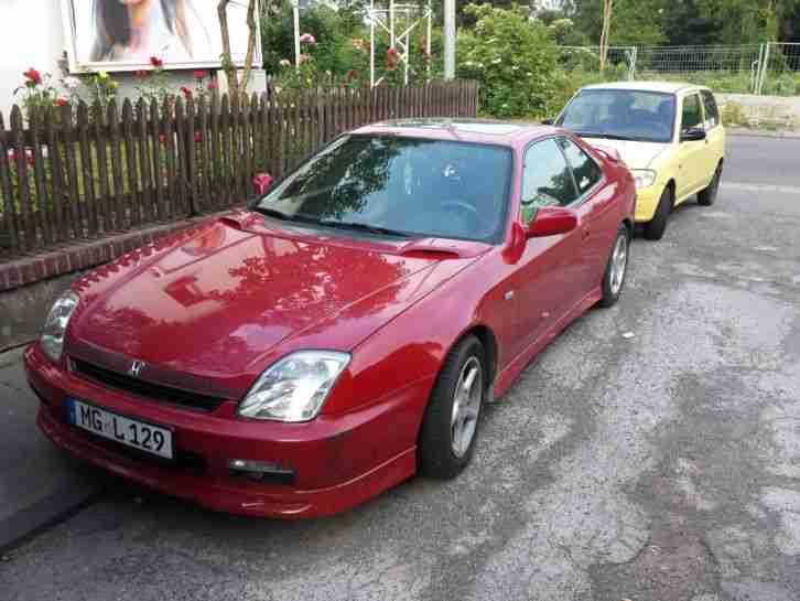 Image Result For Kupplung Honda Civic Aerodeck