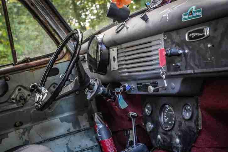 hot rod rat rod pick up rennwagen die besten angebote amerikanischen autos. Black Bedroom Furniture Sets. Home Design Ideas