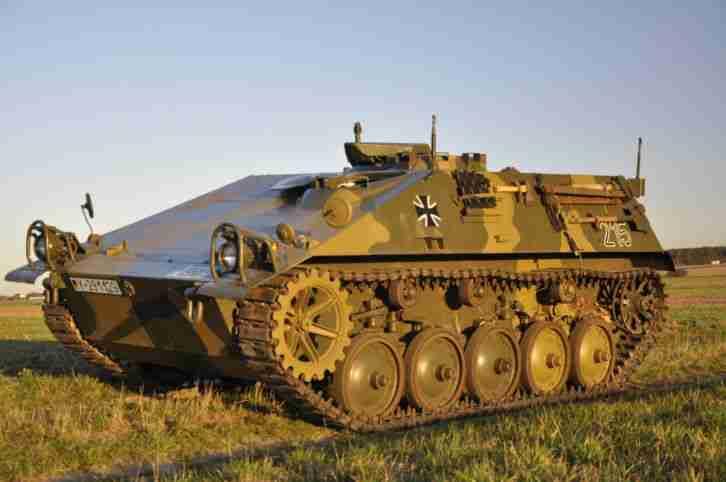 hotchkiss 22 2 beobachter spz kurz panzer nutzfahrzeuge. Black Bedroom Furniture Sets. Home Design Ideas