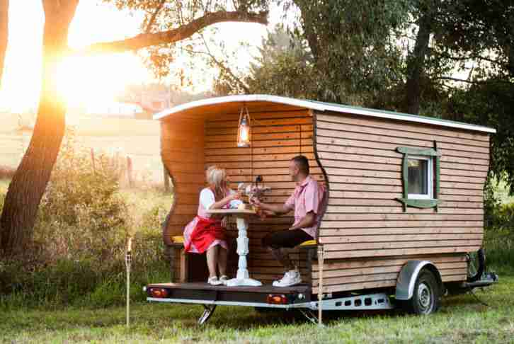 wohnwagen gebrauchtwagen alle wohnwagen holz g nstig kaufen. Black Bedroom Furniture Sets. Home Design Ideas