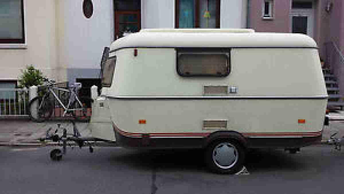 hymer eriba pan familia liebhaberst ck wohnwagen. Black Bedroom Furniture Sets. Home Design Ideas