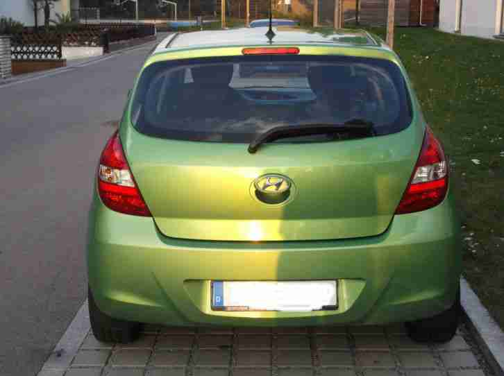 hyundai i20 hnlich opel corsa vw polo ford angebote. Black Bedroom Furniture Sets. Home Design Ideas