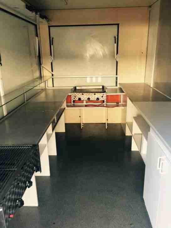 imbisswagen wohnwagen wohnmobile. Black Bedroom Furniture Sets. Home Design Ideas