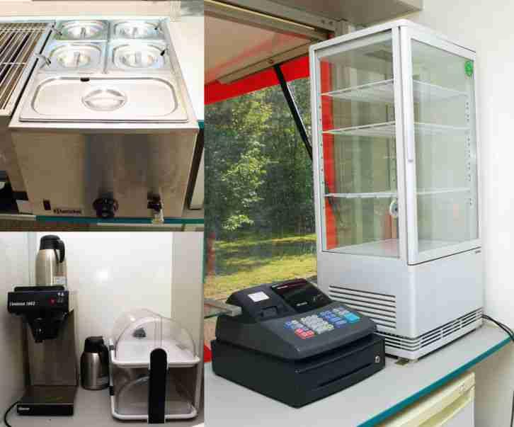 imbisswagen imbissanh nger verkaufsanh nger. Black Bedroom Furniture Sets. Home Design Ideas
