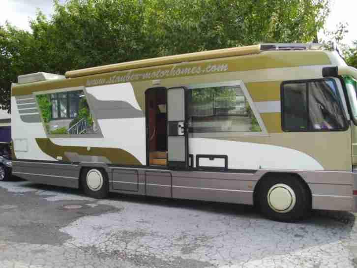 wohnwagen gebrauchtwagen alle wohnwagen liner g nstig kaufen. Black Bedroom Furniture Sets. Home Design Ideas