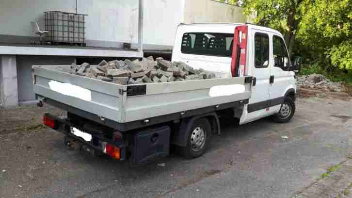 Iveco Daily 29