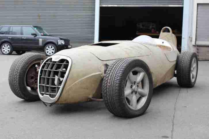 jaguar xf 250 ps bj 2010 260k km diesel 3 liter tolle. Black Bedroom Furniture Sets. Home Design Ideas