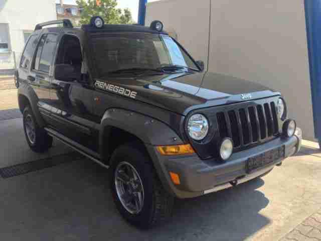 jeep renegade kaufen jeep renegade neuwagen kaufen. Black Bedroom Furniture Sets. Home Design Ideas