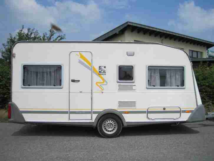 schaltnetzteil 12v wohnwagen wohnmobile. Black Bedroom Furniture Sets. Home Design Ideas