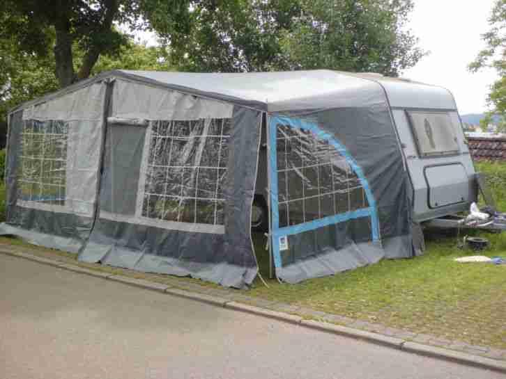 Wohnwagen Etagenbett Knaus : Neue studie des knaus travelino magic window im caravan caravaning