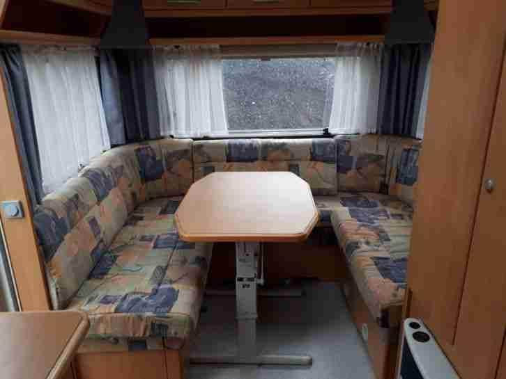 Wohnwagen Mit Etagenbett Kaufen : Wohnwagen gebrauchtwagen alle etagenbett günstig kaufen