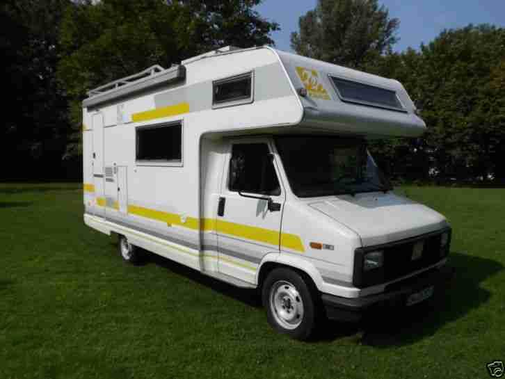 knaus traveller 625 wohnwagen wohnmobile. Black Bedroom Furniture Sets. Home Design Ideas