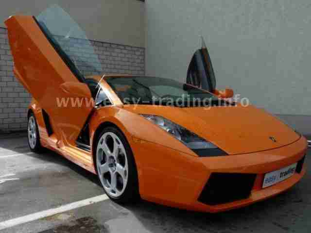 lamborghini gallardo e gear langzeitmiete o angebote dem auto von anderen marken. Black Bedroom Furniture Sets. Home Design Ideas