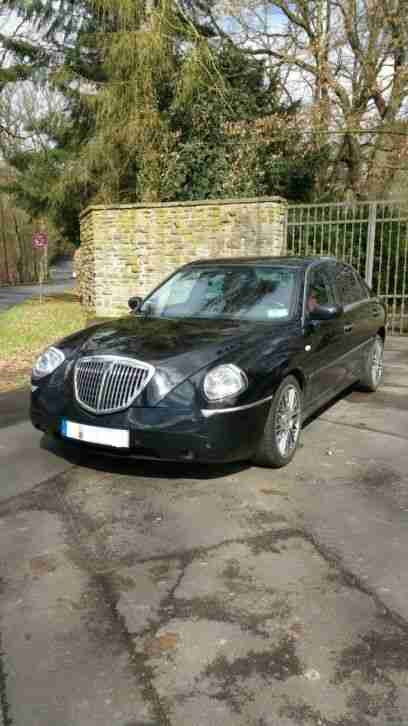 testbericht lancia thesis 2.4 multijet Home lancia  lancia thesis  lancia thesis 24 multijet (185 hp) l5: the following is a list of lancia thesis models for which we have information.