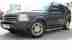 Land Rover Discovery V6 TD Automatik Luftfederung