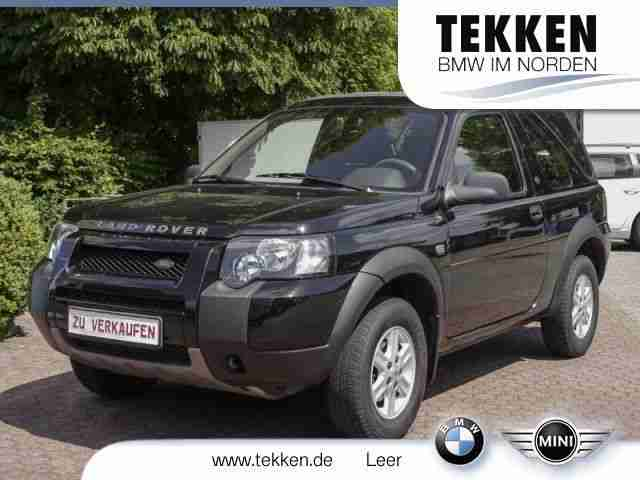 land rover freelander klima angebote dem auto von anderen marken. Black Bedroom Furniture Sets. Home Design Ideas
