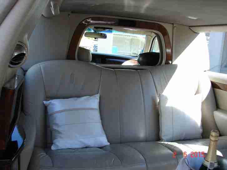 lincoln stretch limousine town car limousine die. Black Bedroom Furniture Sets. Home Design Ideas