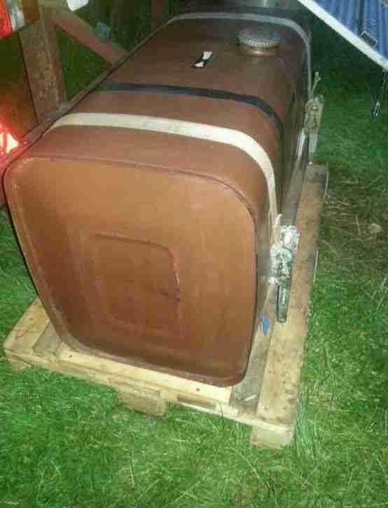 lkw dieseltank nutzfahrzeuge angebote. Black Bedroom Furniture Sets. Home Design Ideas