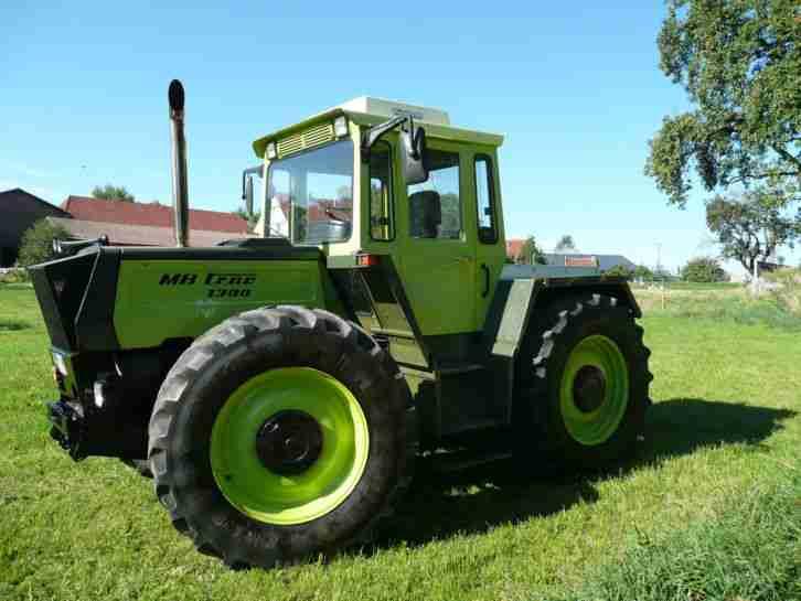 mb trac schlepper traktor nutzfahrzeuge angebote. Black Bedroom Furniture Sets. Home Design Ideas