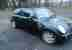 MINI Cooper 7seven EZ 07 2007 90PS