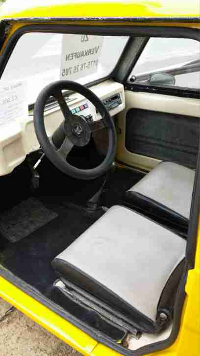 mopedauto microcar 25 45 km h auto 50ccm mofa angebote. Black Bedroom Furniture Sets. Home Design Ideas