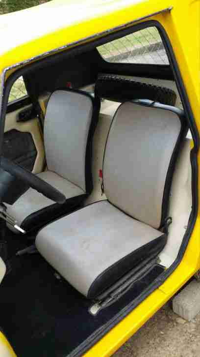 mopedauto microcar 25 45 km h auto 50ccm mofa angebote. Black Bedroom Furniture Sets. Home Design Ideas