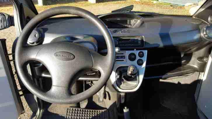 mopedauto microcar mc1 leichtkraftfahrzeug angebote dem auto von anderen marken. Black Bedroom Furniture Sets. Home Design Ideas