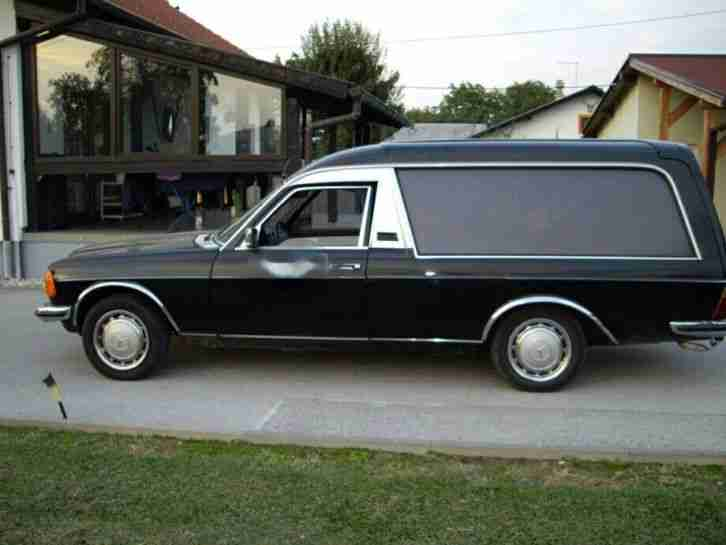 oldtimer gebrauchtwagen alle oldtimer kombi g nstig kaufen. Black Bedroom Furniture Sets. Home Design Ideas