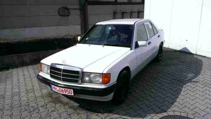 mercedes 190e mit lpg aktuelle angebote mercedes benz. Black Bedroom Furniture Sets. Home Design Ideas