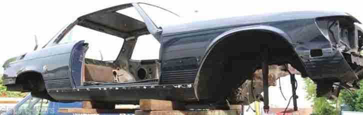 mercedes 280slc w107 c107 slc kein r107 coupe aktuelle angebote mercedes benz fahrzeuge. Black Bedroom Furniture Sets. Home Design Ideas