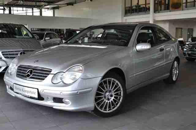 Mercedes benz c 180 k parktronic sitzheizung aktuelle for Mercedes benz parktronic