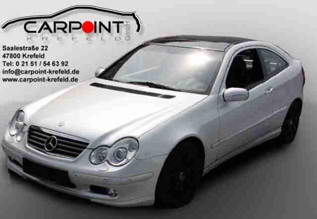 carpoint krefeld gmbh deutschlands gro es auto portal. Black Bedroom Furniture Sets. Home Design Ideas