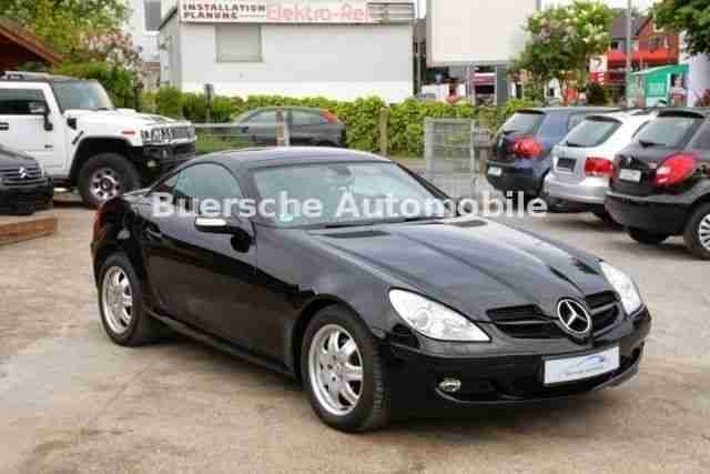 mercedes benz slk 200 kompressor 2 hand xenon aktuelle angebote mercedes benz fahrzeuge. Black Bedroom Furniture Sets. Home Design Ideas